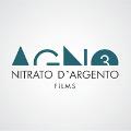agno3 films logo clienti Droinwork