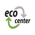 ecocenter logo clienti Droinwork