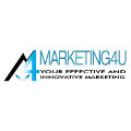 marteking4u logo clienti Droinwork
