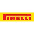 pirelli logo clienti Droinwork