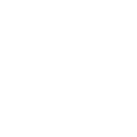icona riavvio
