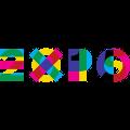 EXPO logo Clienti Droinwork