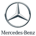 Mercedes-Benz logo Clienti Droinwork