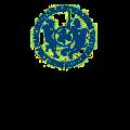Università degli Studi di Palermo logo Clienti Droinwork